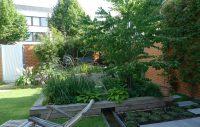 Familengarten-Gilde